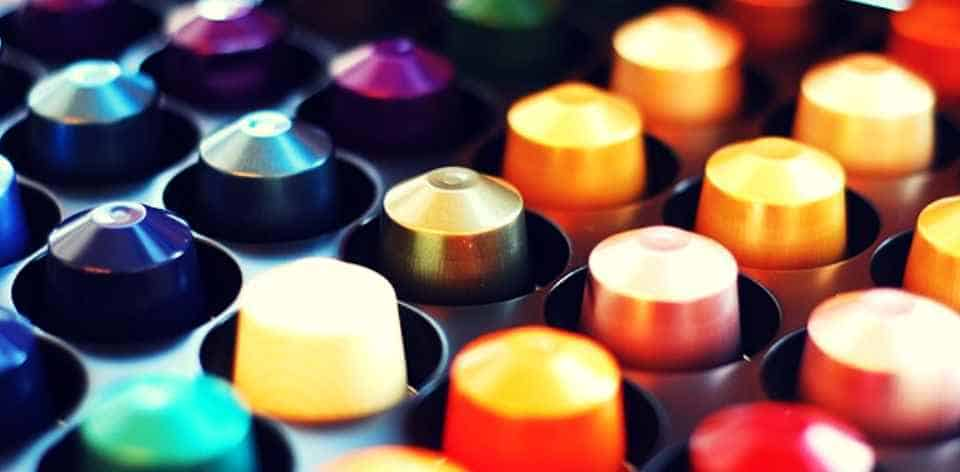 Can Nespresso Machines Use Other Capsules