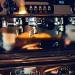 best commercial espresso machine