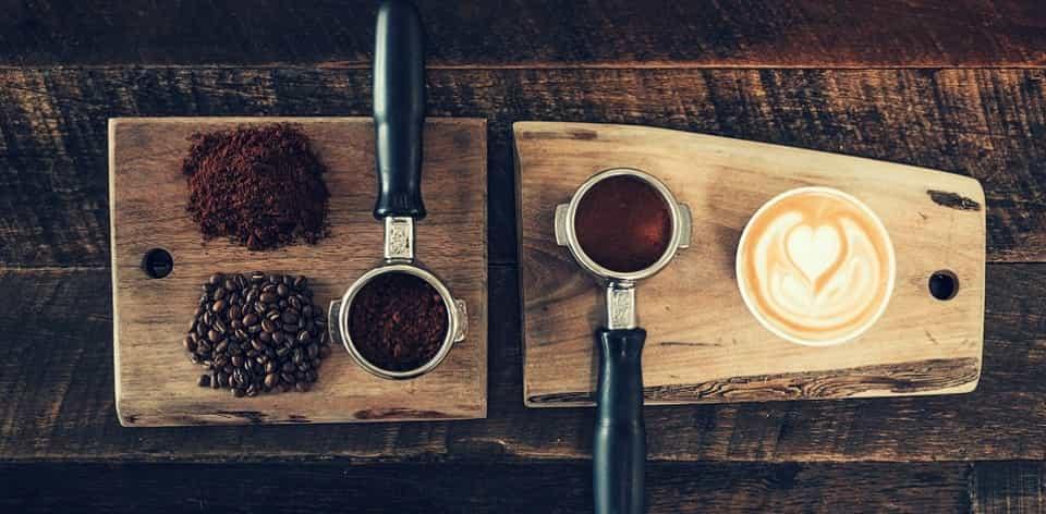 coffee grinder brush for espresso machines