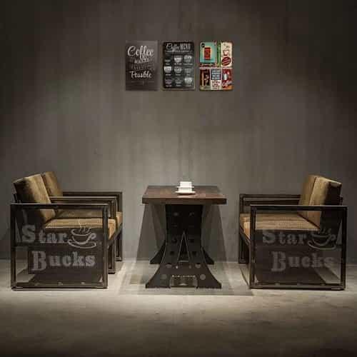 coffee decor 1