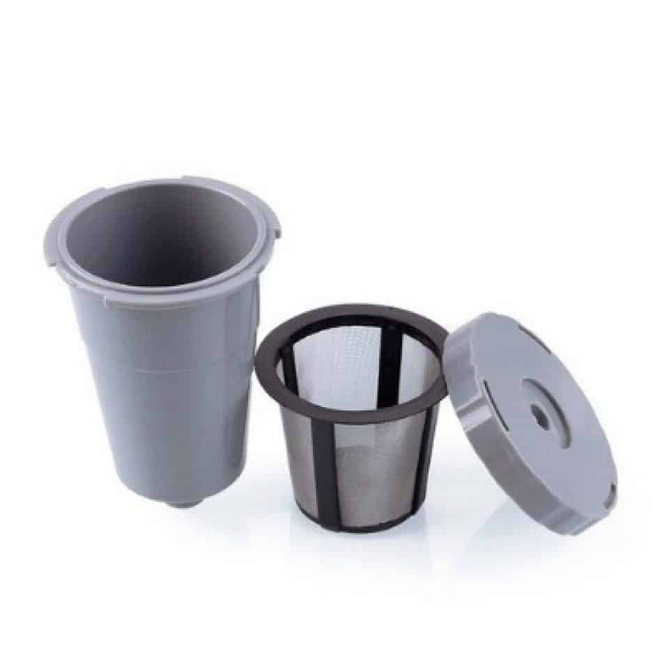 k cup reusable filter