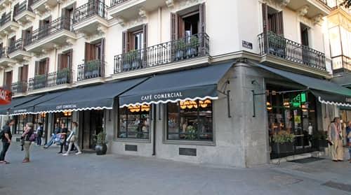 Café_Comercial_Madrid