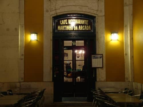 Cafi-Martinho-da-Arcada-Lisbon