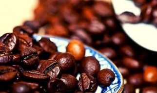 How Many Cups of Coffee in a Pound of Beans