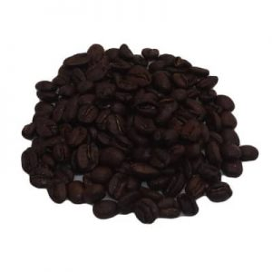 Jamaica Blue Mountain Coffee, Certified 100% Pure by GSJBM