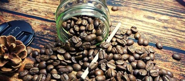 Who Discovered Coffee and What is The Story