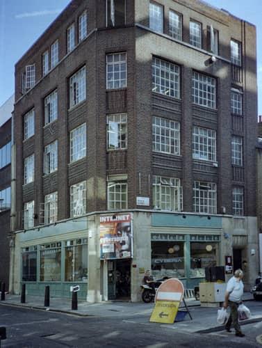 cafe-cyberia-london