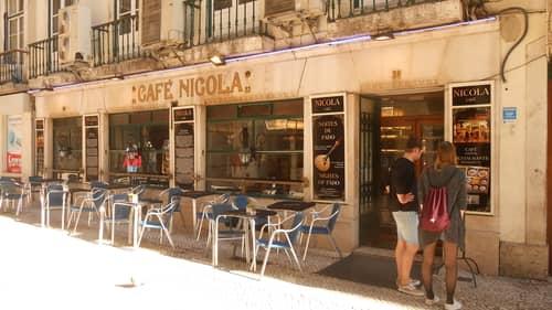 cafe-nicola