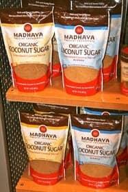 coconut-sugar