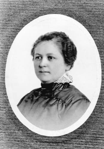 melitta-bentz-coffee-filter-inventor