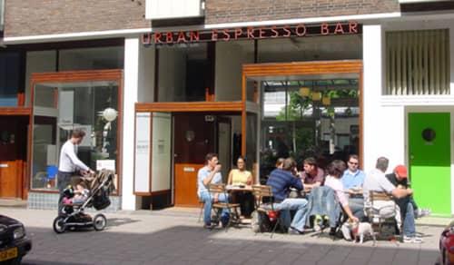urban-espresso-bar
