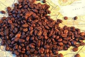 best ethiopian coffee