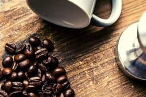 best espresso beans for breville barista express new