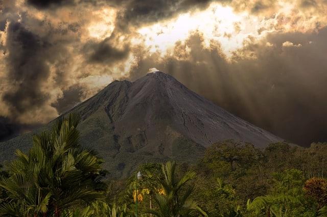 costa-rica coffee areas