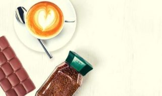 top coffee creamer to spice up your coffee