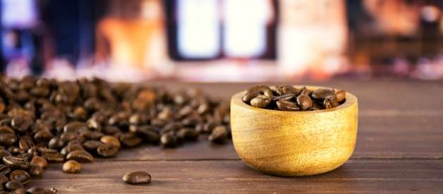 Arabica vs Robusta coffee Similarities, differences and the dance around the concept of qualit