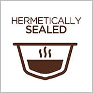 hermetically_sealed