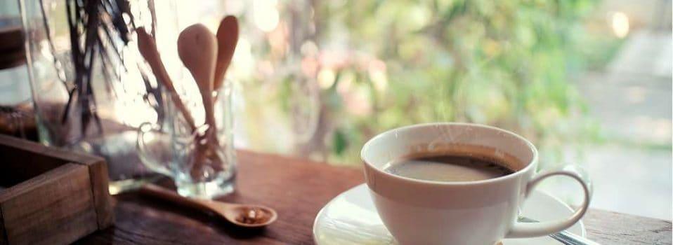 Best Espresso Machine for Americano