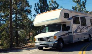 best coffee makers for RV