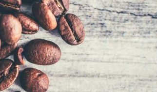 How to make consistently better tasting coffee