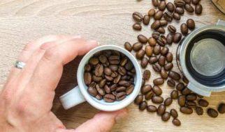Best Espresso Beans for DeLonghi Machines